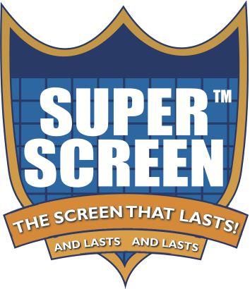 Super Screen™